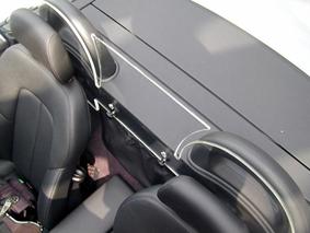 slk windshot. Black Bedroom Furniture Sets. Home Design Ideas