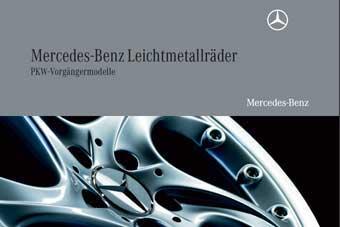 Felgen Mb on Classic Mercedes